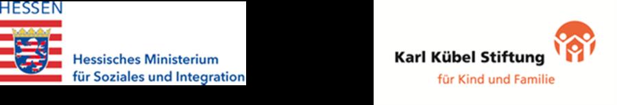 DropIn_Logos