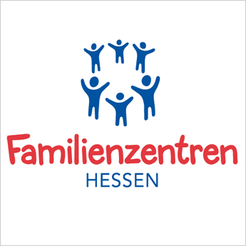 Logo_Familienzentren_Hessen