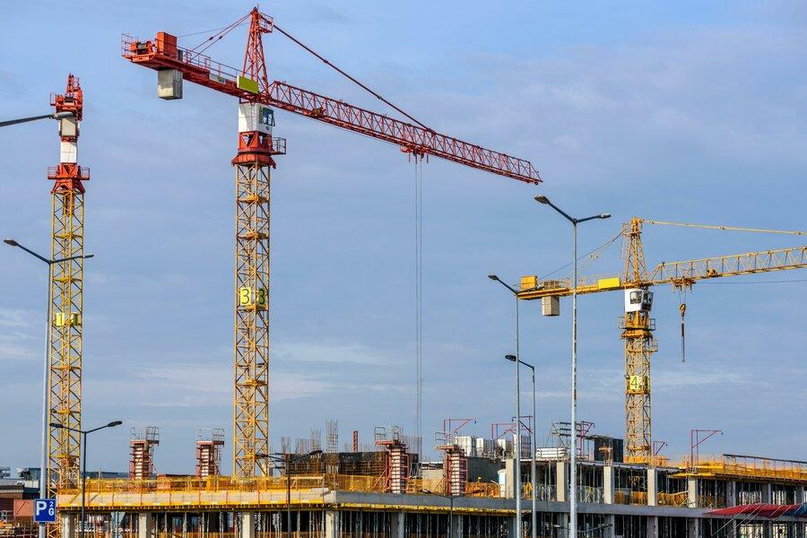 arbeitskrafte-architektur-auftragnehmer-224924