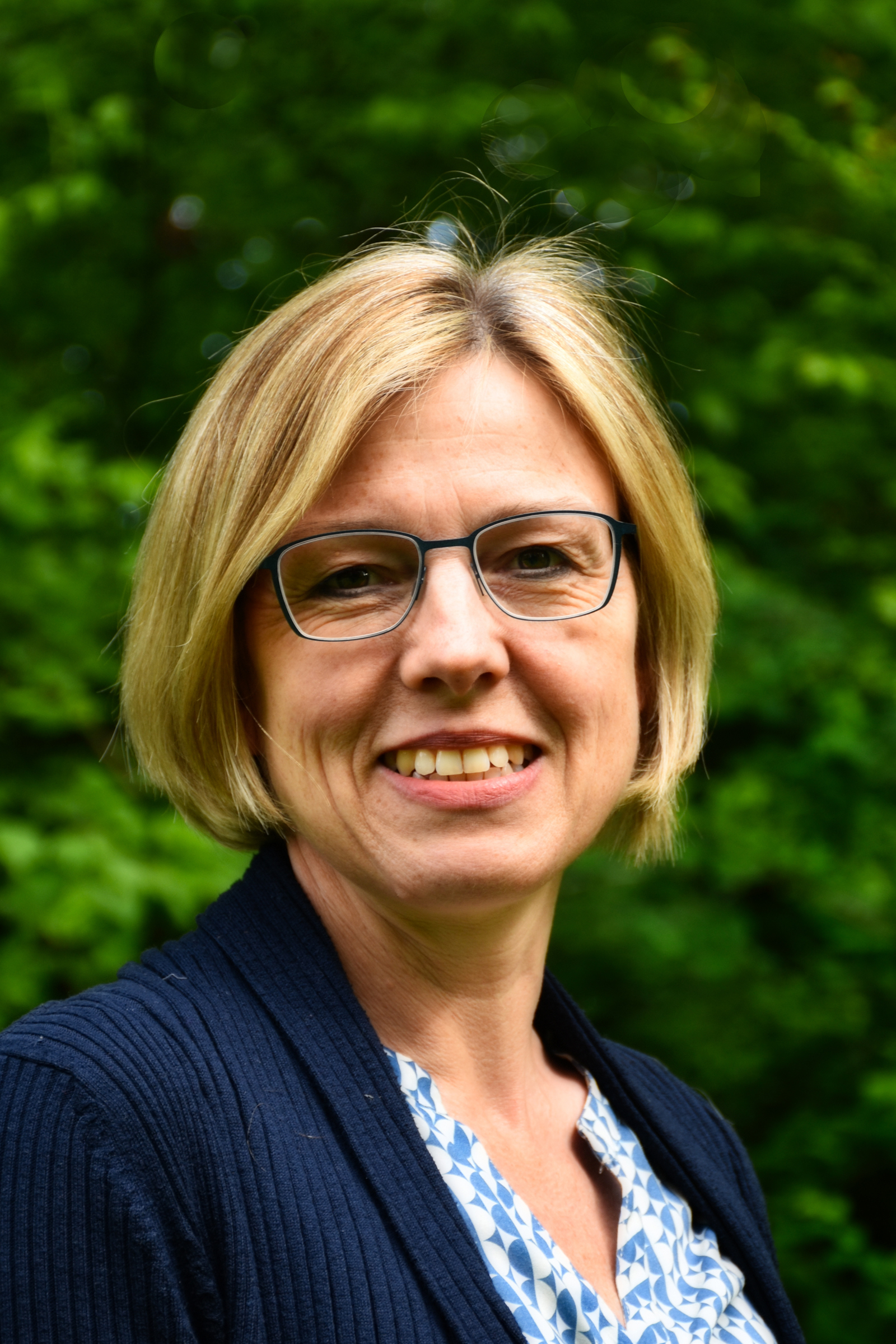 Sonja Kiehl