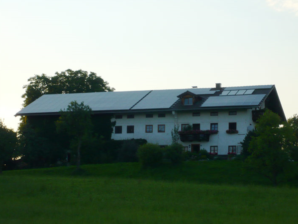 elektro-klingl.verwaltungsportal.eu/seite/527854/familie-grabmayer.html