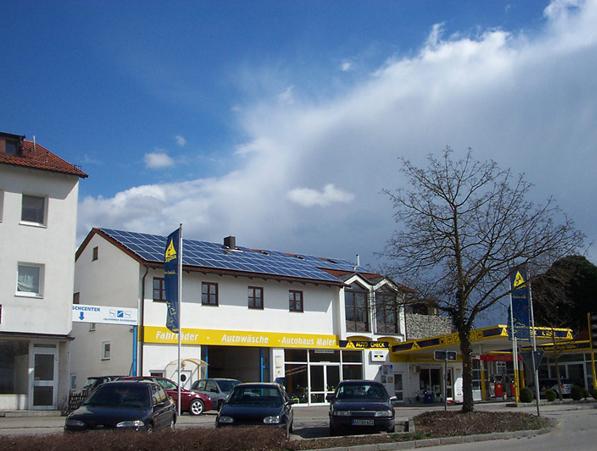 elektro-klingl.verwaltungsportal.eu/seite/527856/autohaus-klaus-maier.html