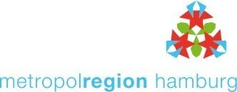 Logo Metropolregion Hamburg