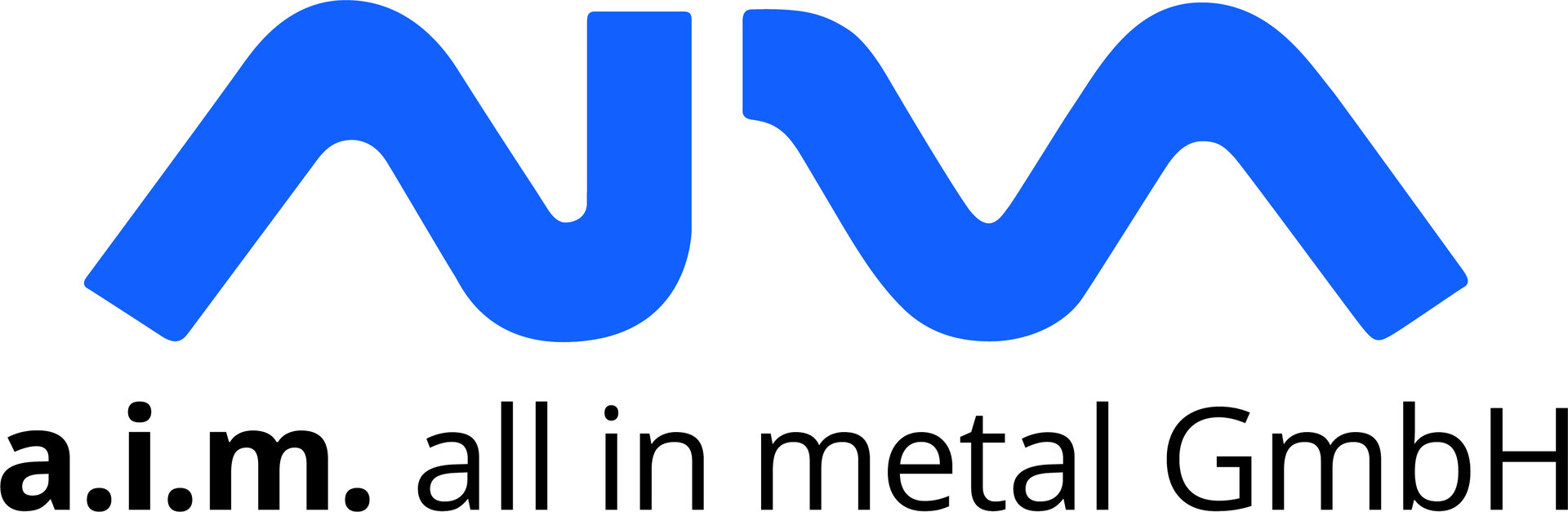 a.i.m. all in metal GmbH