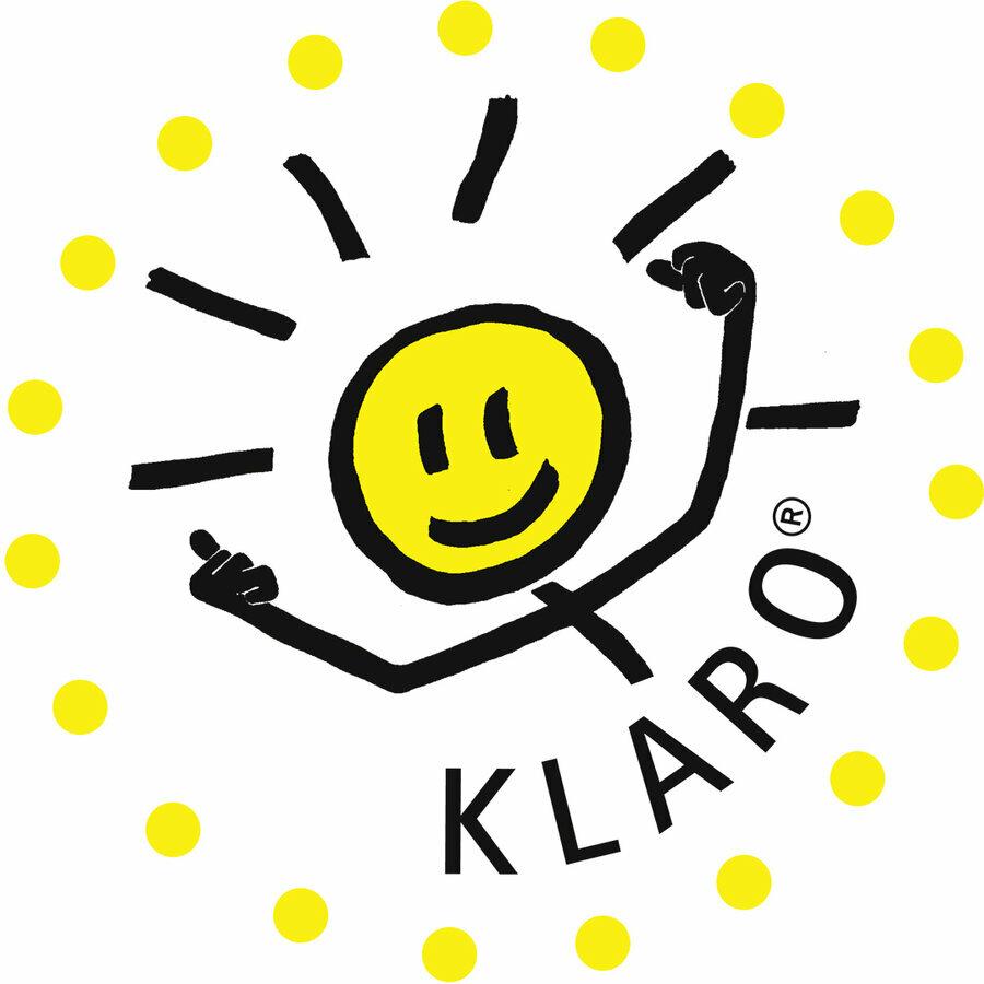 Klaro_Punktekreis_fbg_kl