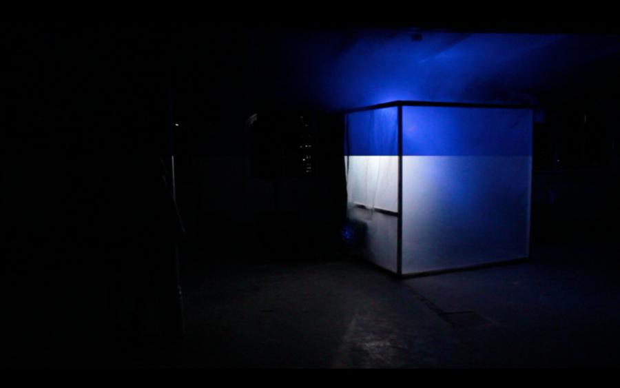 fraktur-teaserbild