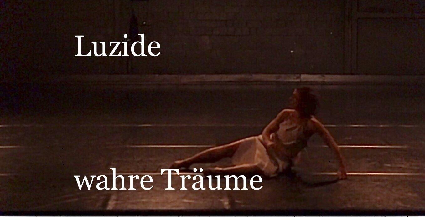 Luzide