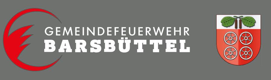 Gemeindefeuerwehr Barsbüttel