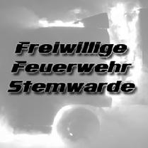 Freiwillige Feuerwehr Stemwarde