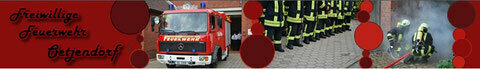 Freiwillige Feuerwehr Oetjendorf