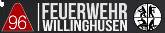 2019-07-0FF_Willinghusen