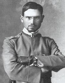 Emilio Lussu on April 17th, 1921 founded the Sardinian Action Party. https://upload.wikimedia.org/wikipedia/commons/thumb/7/74/Emilio_Lussu_WWI.jpg/220px-Emilio_Lussu_WWI.jpg