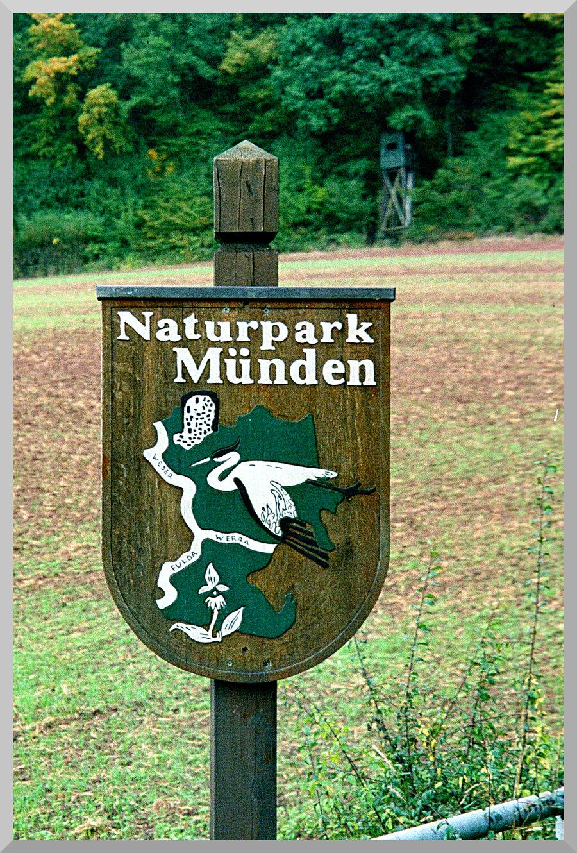 Naturpar_Wappen_