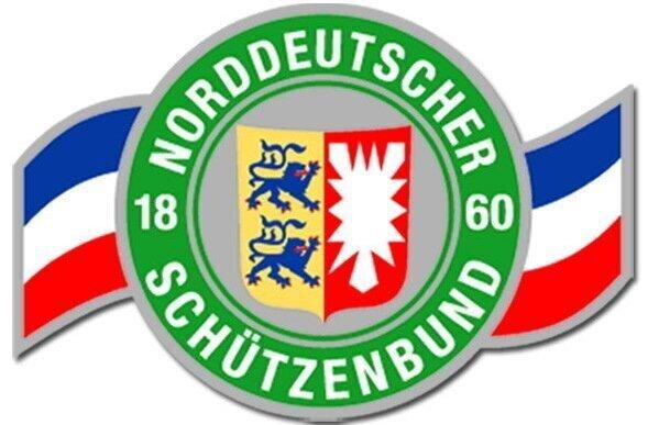 3_logo_Farbe