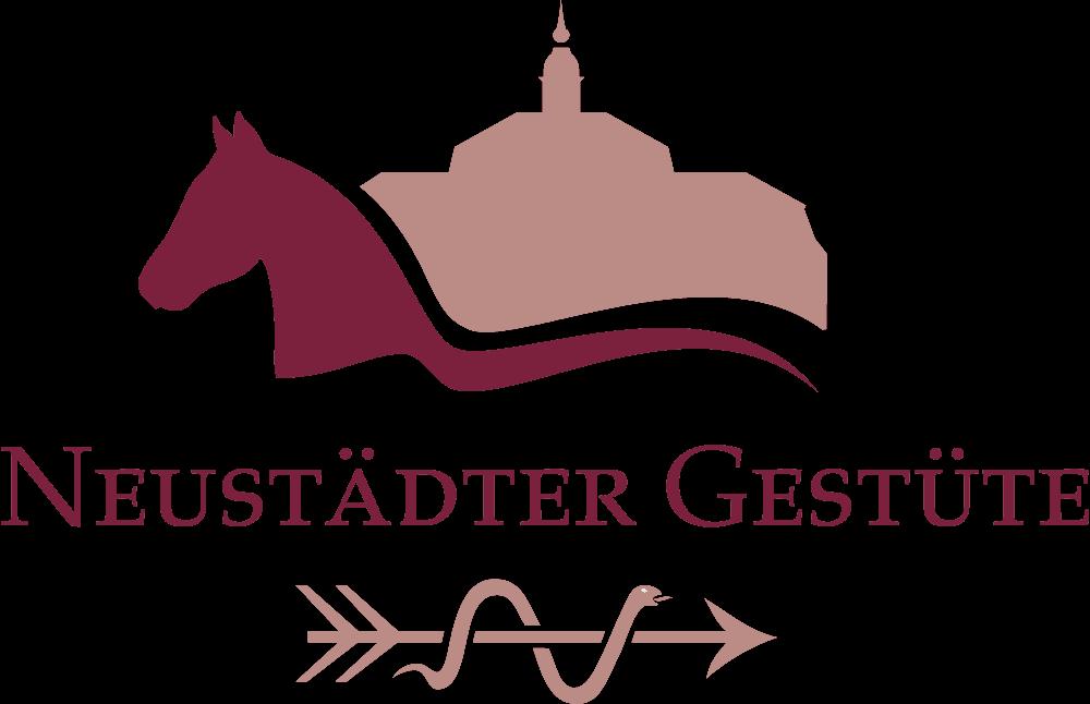 Haupt- und Landgestüte Neustadt Dosse