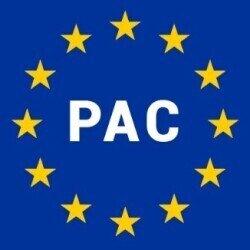 https://www.quechoisir.org/actualite-politique-agricole-commune-la-pac-rate-son-cap-vert-n84587/