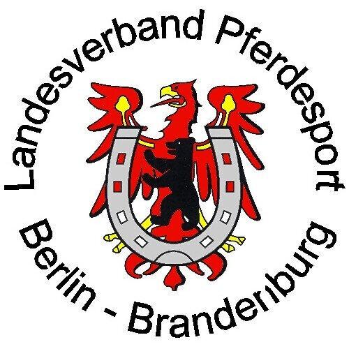 Landesverband Pferdesport Berlin-Brandenburg