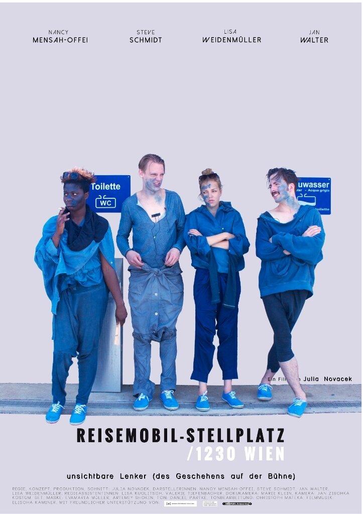 plakat_reisemobil-stellplatz-723x1024