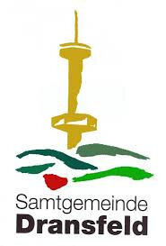 Samtgemeinde Dransfeld Logo