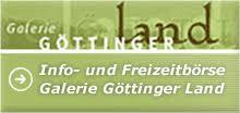 Göttingerland Logo