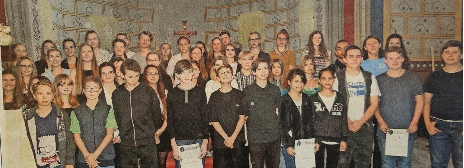 Die Preisträger des Nachwuchs-Literatur-Preises