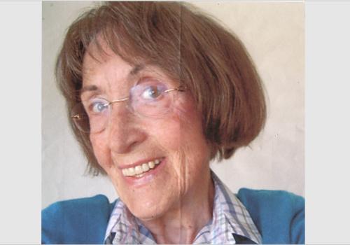 Julia G.