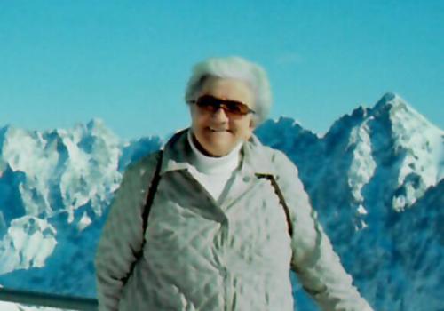 Elfriede W.