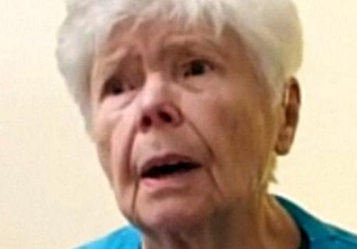 Irene W.