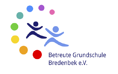 Logo_Betreute