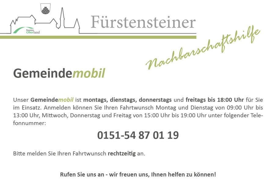 Gemeindemobil_klein_A5_quer
