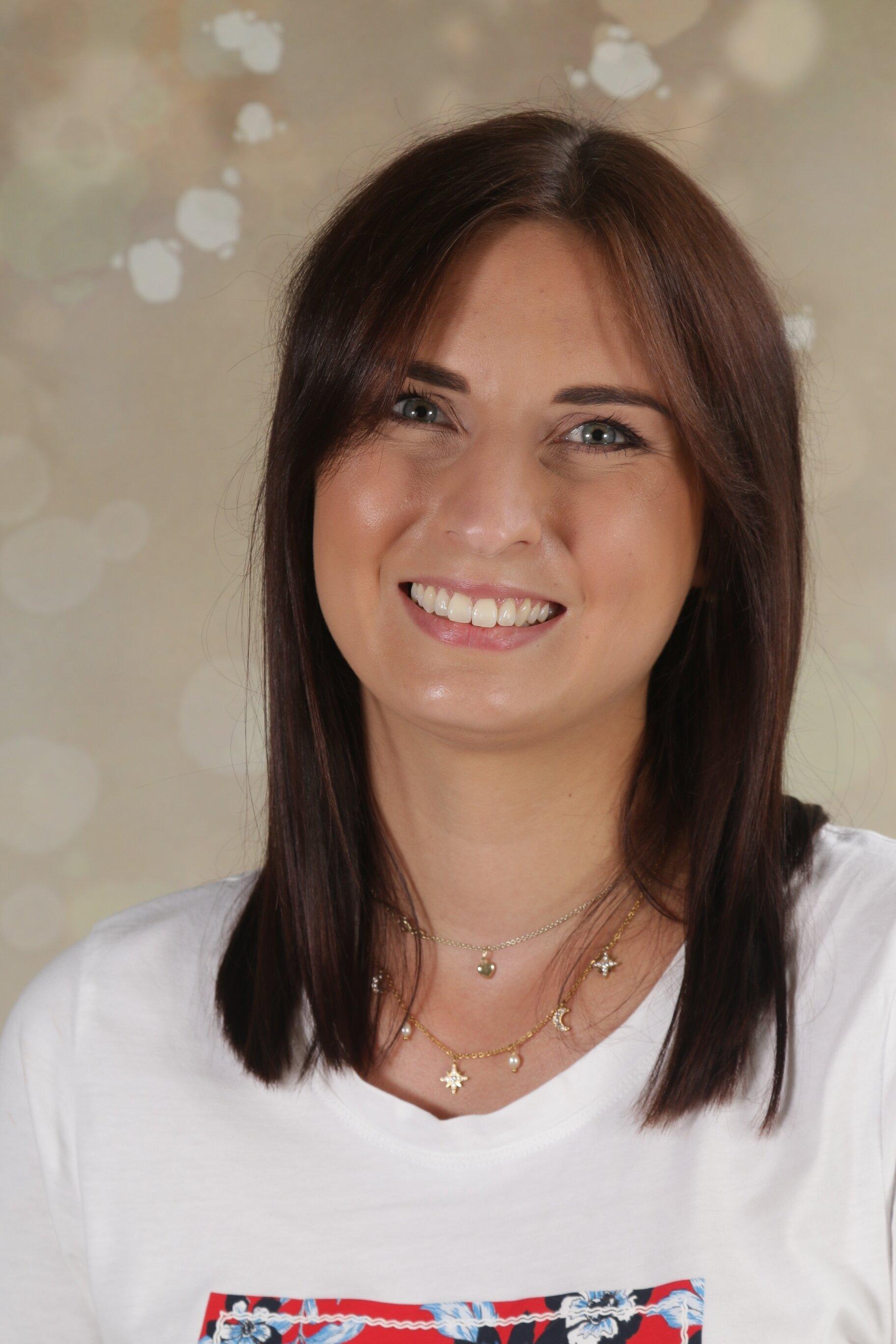 Jessica Schmidt