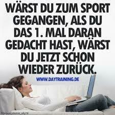 Sport für alle