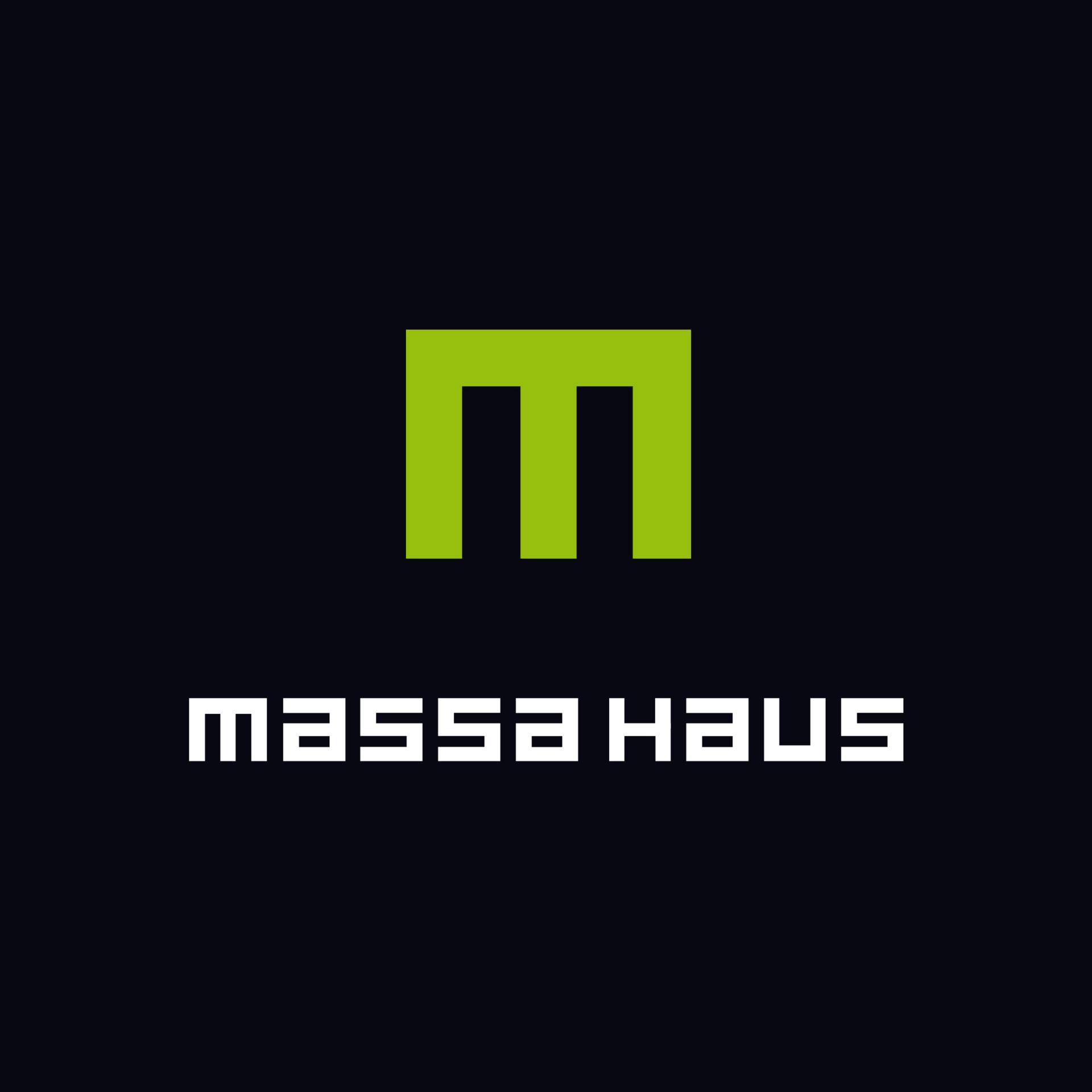 massahaus Marcel Block