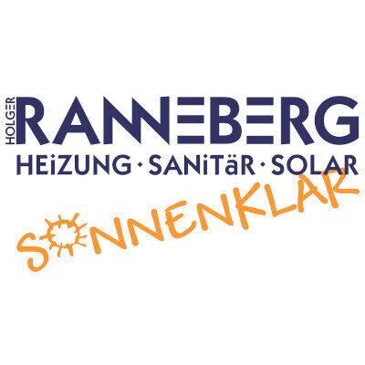 Installateur- und Klempnermeister Holger Ranneberg