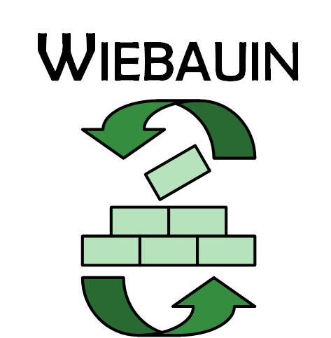 WieBauinLogo