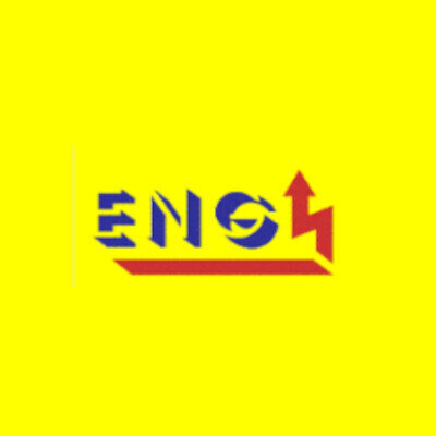 Elektro Niemegk GmbH