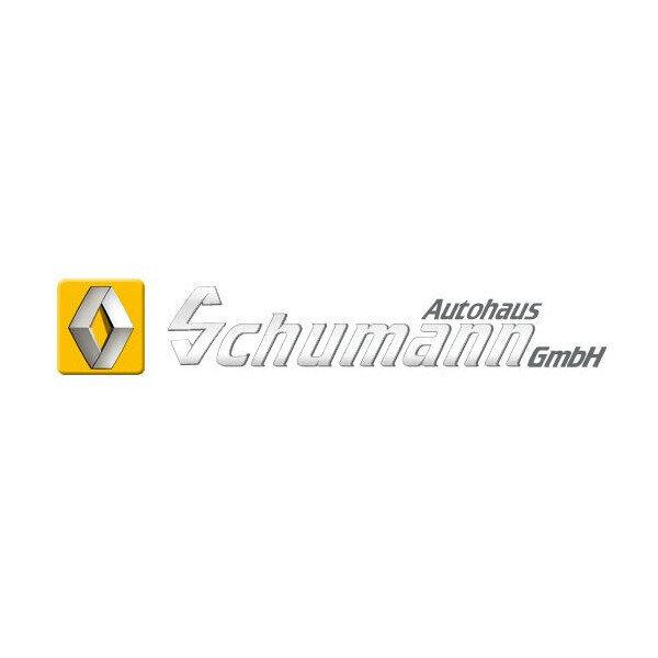 Autohaus Schumann GmbH