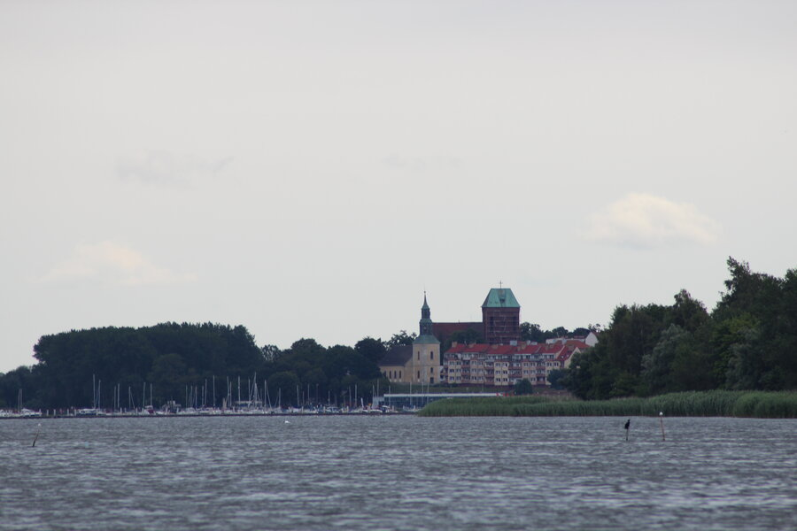 Marina-Polen1