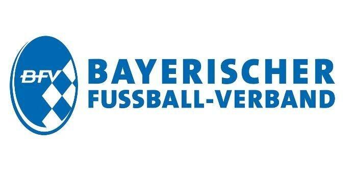 BFV Logo