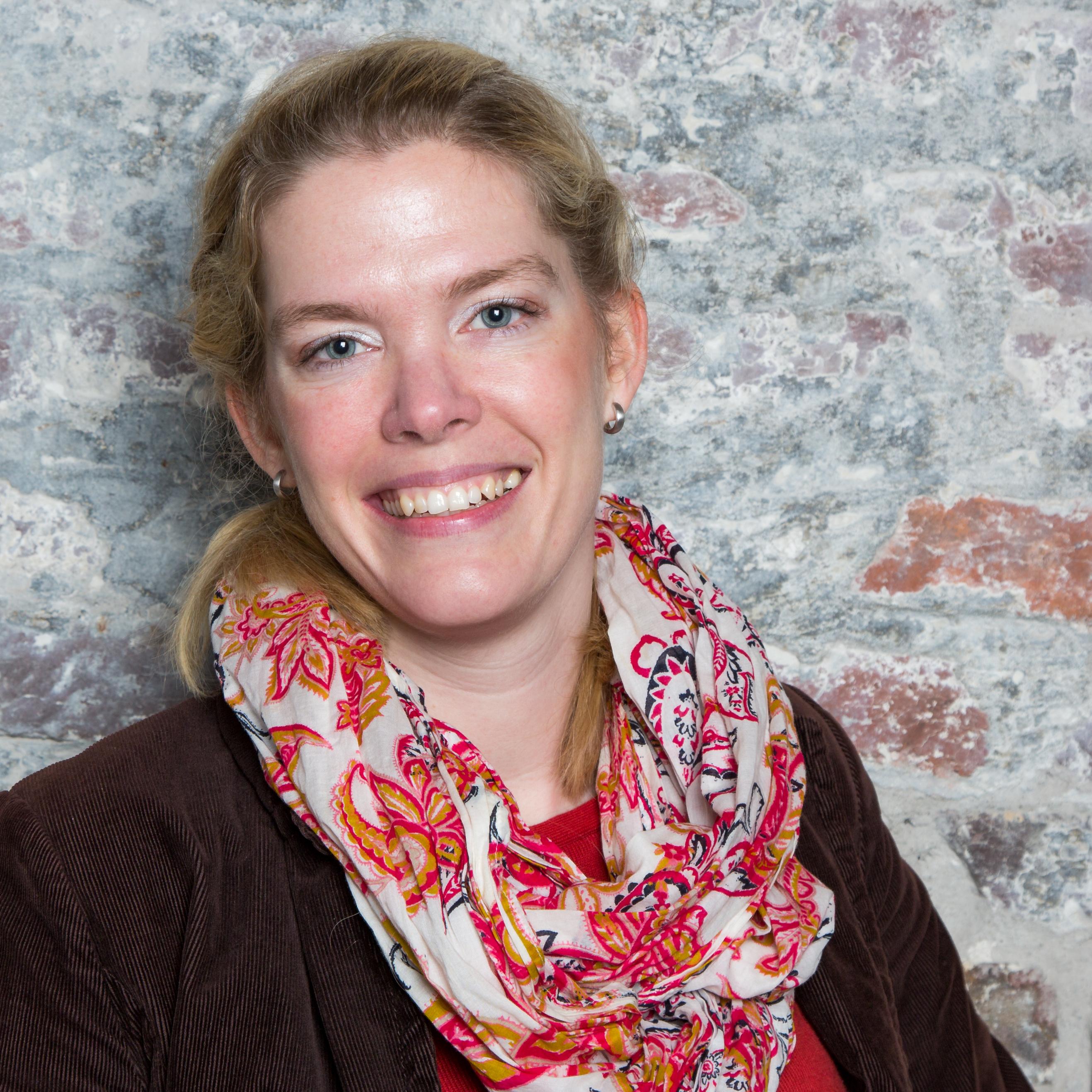 Sandra Büschel