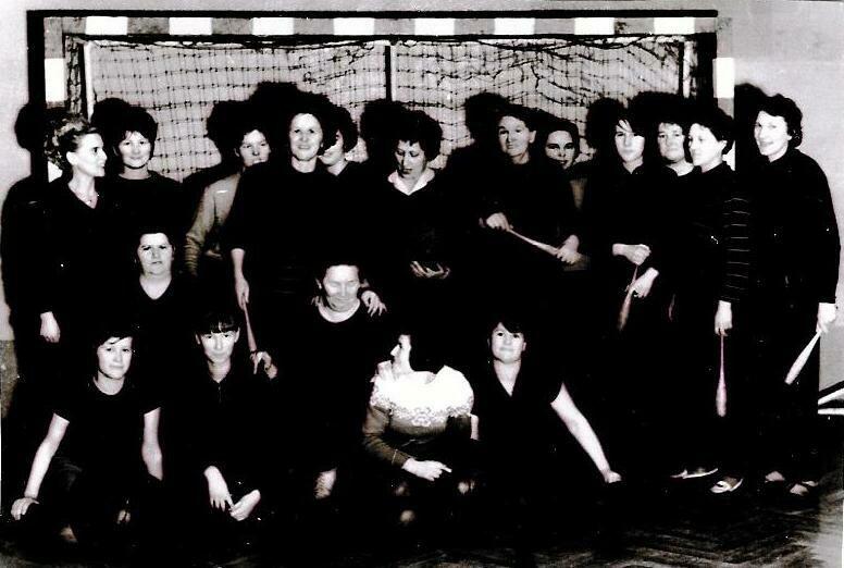 Anf_nge_Sportgruppe_1968_001