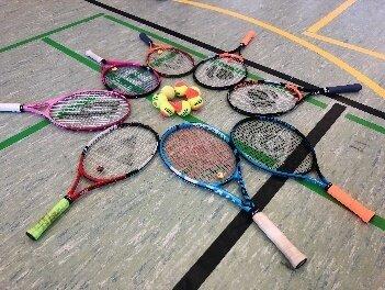 Tennisclub2