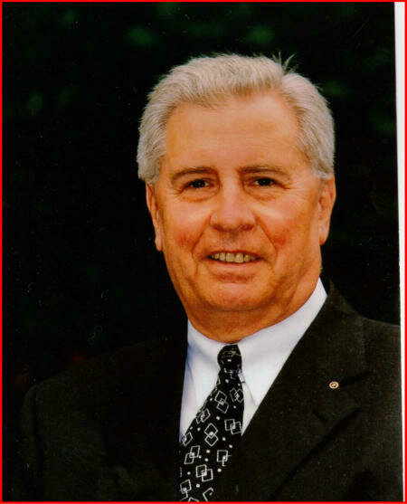 Günter Spallek      1978 - 1982
