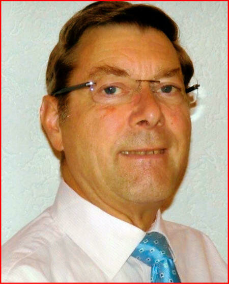 Axel Möller      1982 - 2000