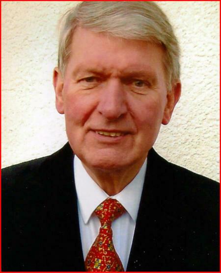 Albrecht Blumenthal      2000 - 2006