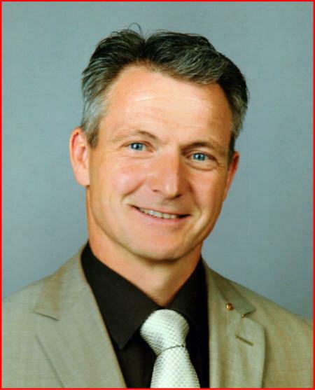 Heinrich Sievert    2010 - 2016