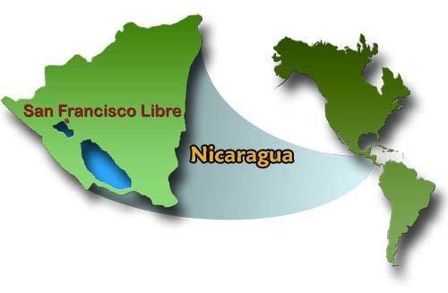 San_Francisco_Libre_Logo