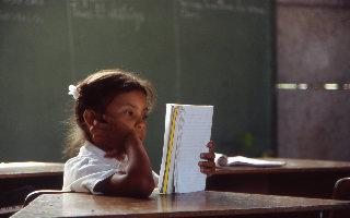Leseübung