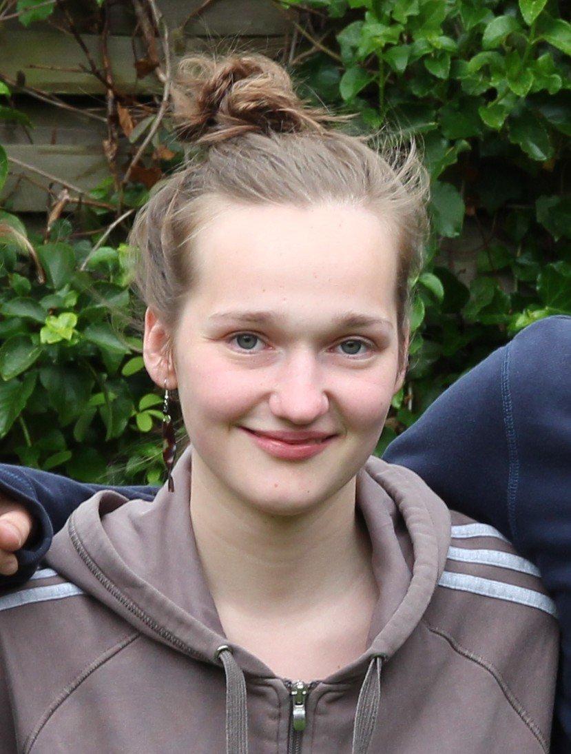Lea Bausch