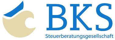 A BKS - Steuer
